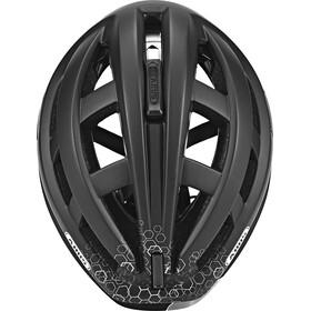 ABUS In-Vizz Ascent Helmet velvet black